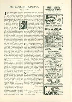 January 1, 1938 P. 45