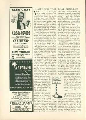January 1, 1938 P. 46