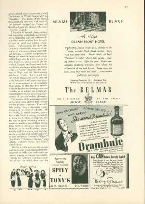 January 1, 1938 P. 48