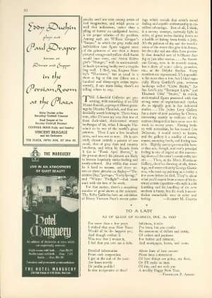 January 1, 1938 P. 51