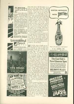 January 1, 1938 P. 53
