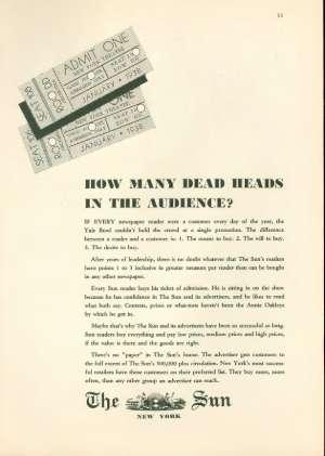 January 1, 1938 P. 54