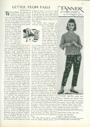 October 6, 1962 P. 115