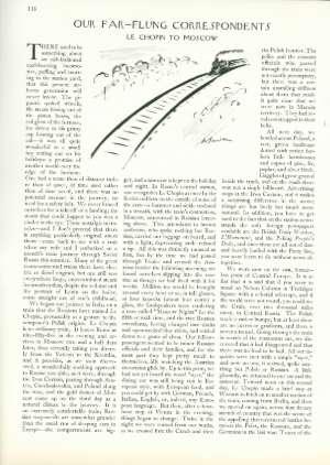 October 6, 1962 P. 118