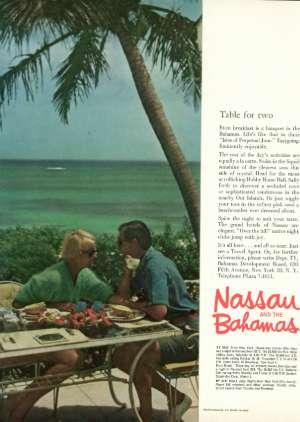 October 6, 1962 P. 139