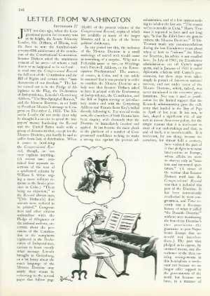 October 6, 1962 P. 148