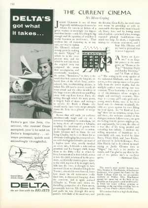 October 6, 1962 P. 158