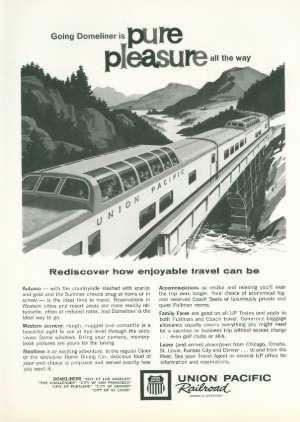 October 6, 1962 P. 160