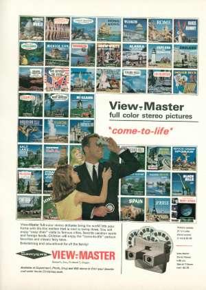 October 6, 1962 P. 165
