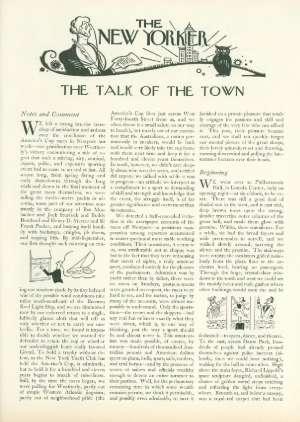 October 6, 1962 P. 41