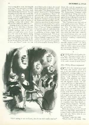 October 6, 1962 P. 45