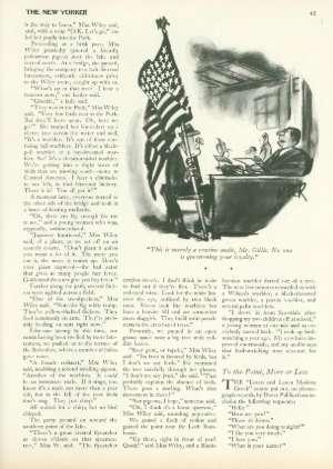 October 6, 1962 P. 44