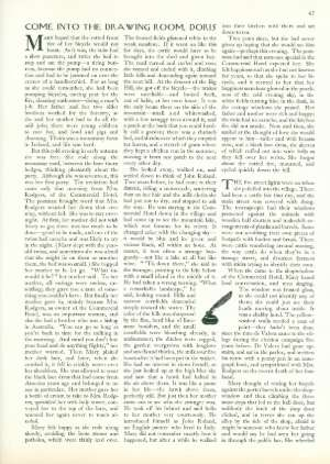 October 6, 1962 P. 47