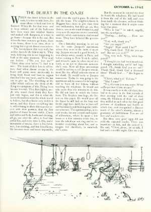 October 6, 1962 P. 56