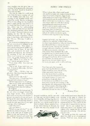 October 6, 1962 P. 58