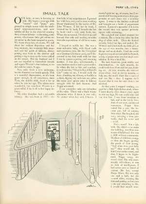 May 18, 1946 P. 26