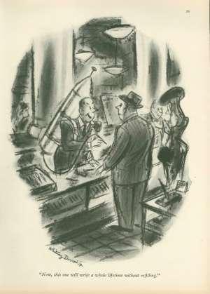 May 18, 1946 P. 28