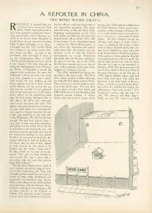 May 18, 1946 P. 59