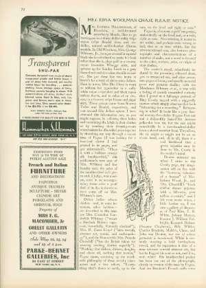 May 18, 1946 P. 70