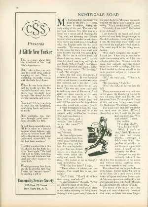 May 18, 1946 P. 84