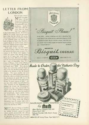 May 18, 1946 P. 93