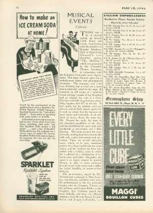 May 18, 1946 P. 96