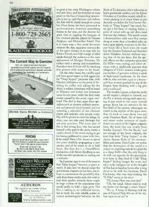 May 18, 1998 P. 91