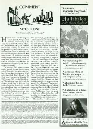 May 18, 1998 P. 5
