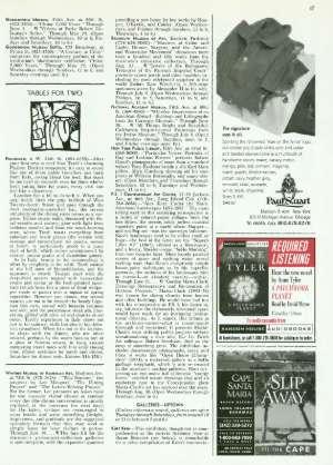 May 18, 1998 P. 17