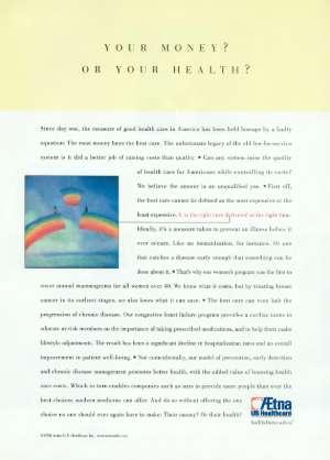 May 18, 1998 P. 29