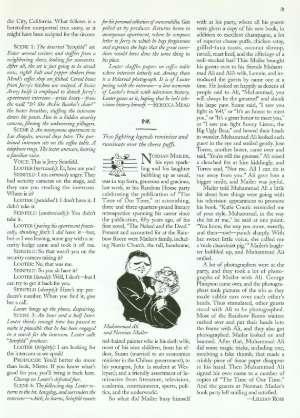 May 18, 1998 P. 30