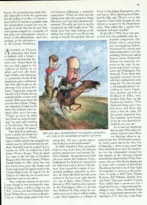 May 18, 1998 P. 32