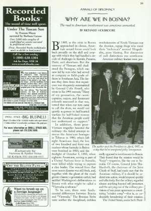 May 18, 1998 P. 39