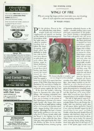 May 18, 1998 P. 48