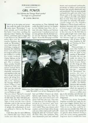 May 18, 1998 P. 54
