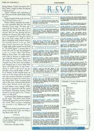 May 18, 1998 P. 59