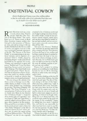 May 18, 1998 P. 60