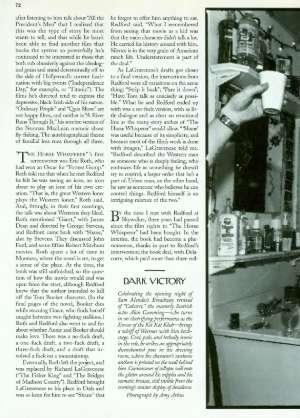 May 18, 1998 P. 72