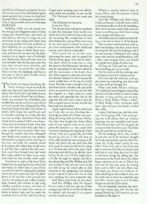 May 18, 1998 P. 76
