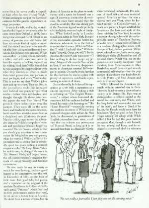 May 18, 1998 P. 80