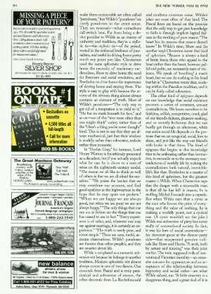 May 18, 1998 P. 85