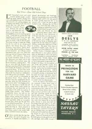 October 30, 1937 P. 99