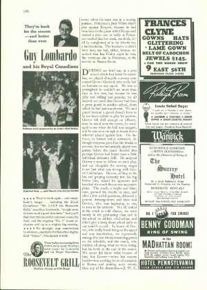 October 30, 1937 P. 101