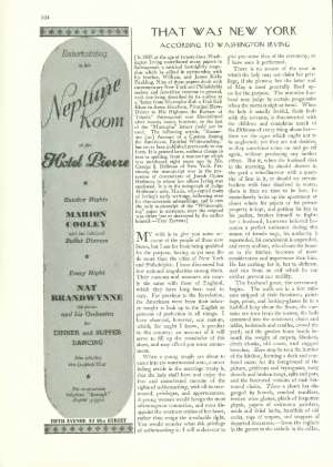 October 30, 1937 P. 104