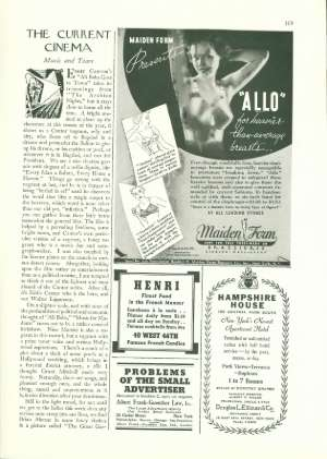 October 30, 1937 P. 109