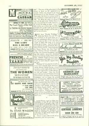 October 30, 1937 P. 111
