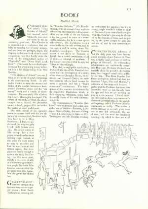 October 30, 1937 P. 113
