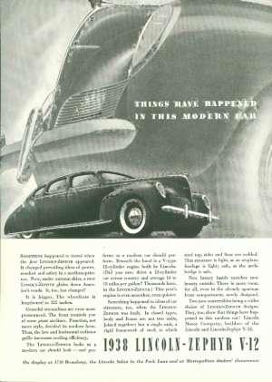 October 30, 1937 P. 17