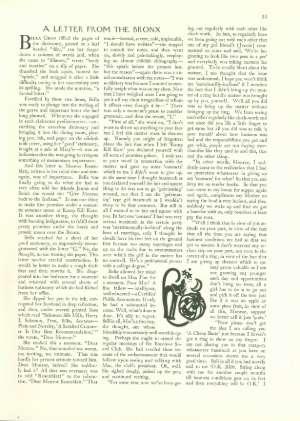 October 30, 1937 P. 23