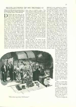October 30, 1937 P. 25